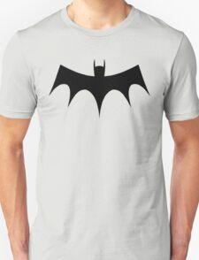 Detective Era Bat T-Shirt