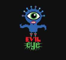 Evil Eye - two  T-Shirt