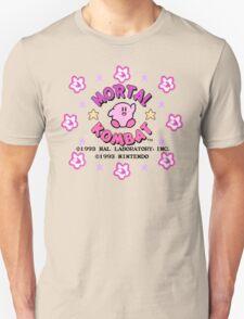 Mortal Kombat - Other Colors T-Shirt