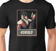 KOBOLD Unisex T-Shirt