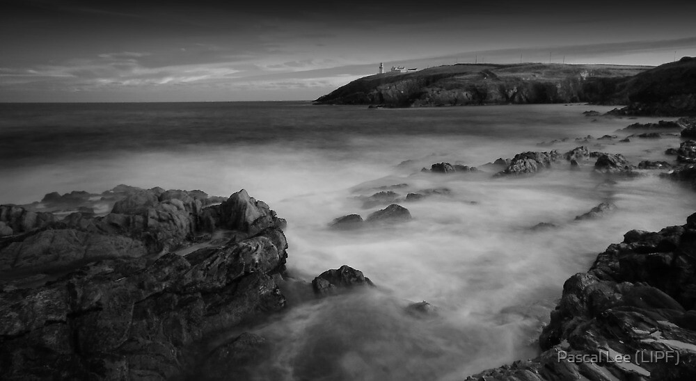 galleyhead mono-west cork by Pascal Lee (LIPF)