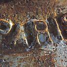 Gros bisous et a très bientôt!  a Paris . Brown Sugar.Views (150) Yeah !!! Thanks !!! by © Andrzej Goszcz,M.D. Ph.D