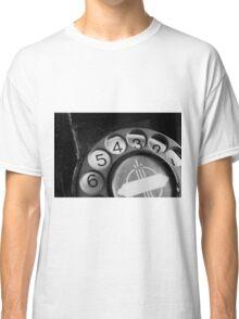 Antique Classic T-Shirt