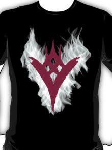Destiny the Taken King Emblem  T-Shirt