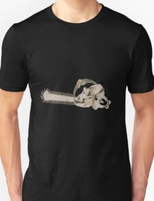Bone Saw T-Shirt