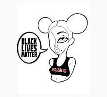 BLM Girl  Unisex T-Shirt
