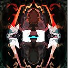 Minds Eye by Kyousuke Imadori