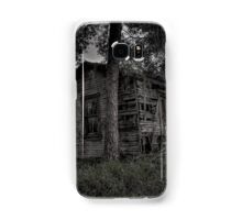 Old Shed Samsung Galaxy Case/Skin