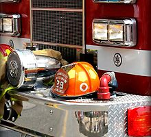 Canonsburg, PA: Fire by ACImaging