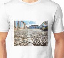 Miracle mile  Unisex T-Shirt