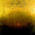 THINGS NEVER SPOKEN.......FELT  by laureen warrington