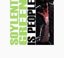 Soylent Green - light Tee  T-Shirt
