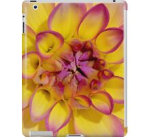 Dahlia /  in most products iPad Case/Skin