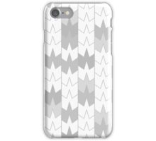 Maple Towers - Pebble iPhone Case/Skin