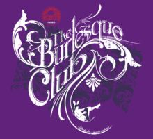 WWM Burlesque Club by multiply