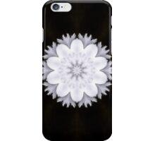 American Cockatoo iPhone Case/Skin