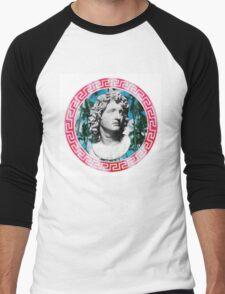 .323 Men's Baseball ¾ T-Shirt