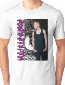 macklemore T-Shirt