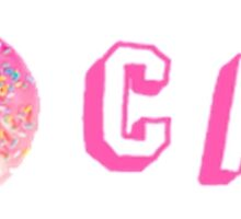 I DONUT CARE - TUMBLR - by madebydidi