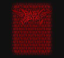 BM - Death Ritual Unisex T-Shirt