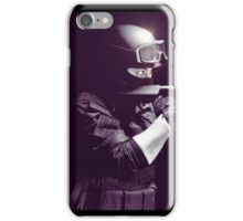 Counter Strike Global Offensive iPhone Case/Skin