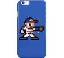ATL Pixel Guy iPhone Case/Skin