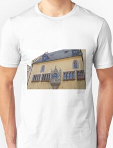The Kingdom Hall, Regensburg T-Shirt