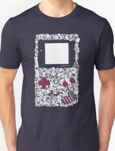Gaming Origins T-Shirt