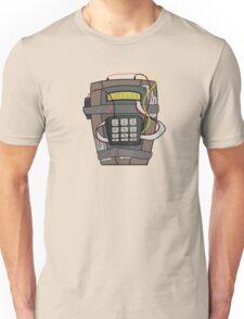 CSGO Bomb T-Shirt