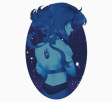 Steven Universe: I just wanna go home T-Shirt by mikkynga