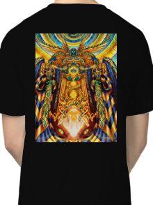 Dmt King Classic T-Shirt