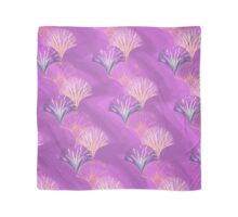 Orchid Hues Scarf