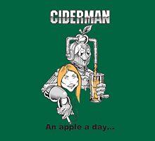 Ciderman Unisex T-Shirt