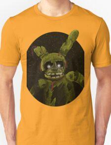 Springtrap (no words) T-Shirt