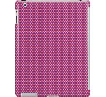Eight Bells #4 iPad Case/Skin