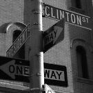 brooklyn corner, nyc by tim buckley | bodhiimages