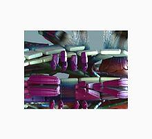 Seat Cushion Flotation Devices Unisex T-Shirt
