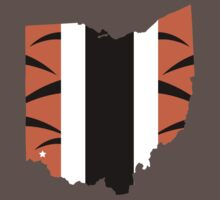 #WhoDey T-Shirt