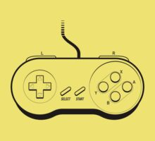 Out of Controller. T-Shirt