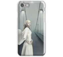 Bridges.... iPhone Case/Skin