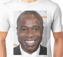 Mr. Moseby Unisex T-Shirt