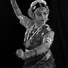 SHAKTI SWAROOPA by RakeshSyal