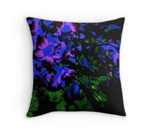 Using Metaphors in Psychotherapy Throw Pillow