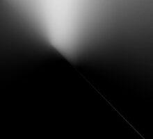 Light. V by Bluesrose