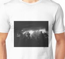 PVRIS @ the studio at webster hall nyc Unisex T-Shirt