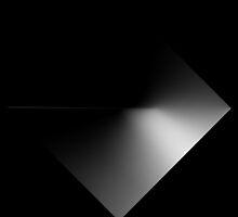 Light. VII by Bluesrose