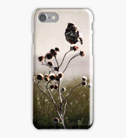 Carpe Diem... iPhone Case/Skin