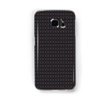 Blue Olives #5 Samsung Galaxy Case/Skin