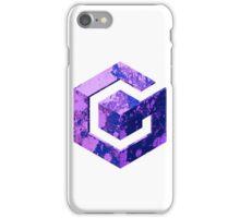 GameCube iPhone Case/Skin
