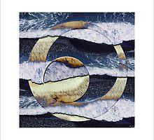Stony Beach Circle 1998 by stephenwho